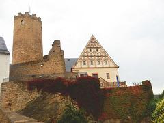 Burg Scharfenstein 06