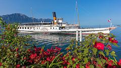 180828 It Montreux 1