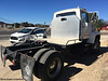 ford ln8000 cat automatic campo ca 09'18 04