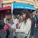 Marriage Rights Celebration In The Castro (0155)