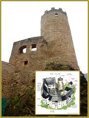 Burg Scharfenstein 07