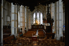 Zwolle 2015 – Great or St. Michael's Church