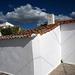 Penedos, Architecture L1000620