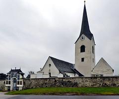 Hoerzendorf - Sankt Georg