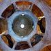 Almenno San Bartolomeo - San Tomè