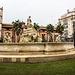 20161021 2416VRAw [E]  Sevilla, Spanien