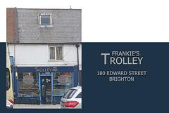 180 Edward Street - Brighton - 27.4.2015