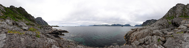 2015 Norway - Lofoten