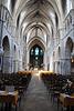 Eglise Saint Jacques à REIMS