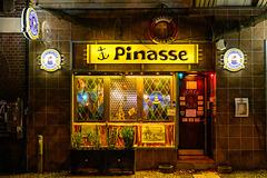 Pinasse