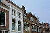 Dordrecht 2018 – Leaning back