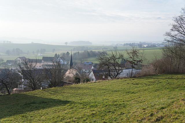 Paulsdorf