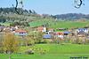 Fichtenberg-Mitterot