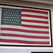 45-Star Flag at Coachella Valley History Museum (2606)