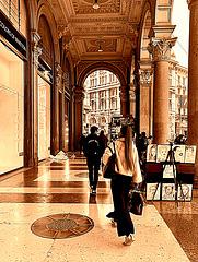 M come Milano 2