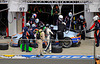 Le Mans 24 Hours Race June 2015 47 X-T1