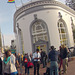 Marriage Rights Celebration In The Castro (0355)