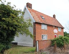 Westleton, Suffolk