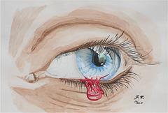 2016-08-08 A-la-memoire-des-victimes web