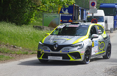 Renault !