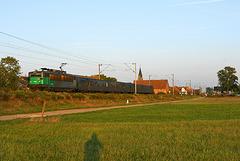 BB25615 Schwindratzheim