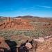 Wupatki Pueblo1