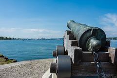 im Hafen Bottighofen ... P.i.P. (© Buelipix)