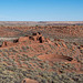 Wupatki Pueblo3