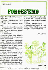 Forgesemo