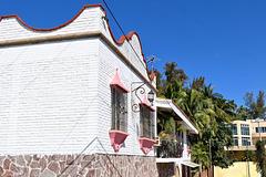 1T0A4512- Maison ancienne