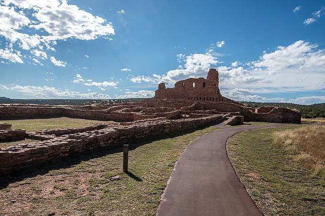 New Mexico Pueblo3