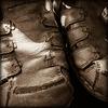 sandals (pip)