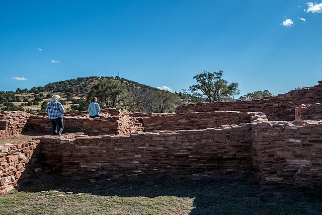 New Mexico Pueblo4