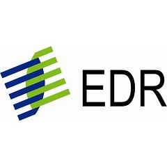 Eems Dollard Regio - Ems Dollart Region