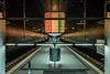 Terminal Station - Endstation ?