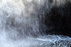 Dettifoss waterfall, Iceland L1004360