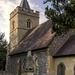 St John the Baptist, Great Amwell