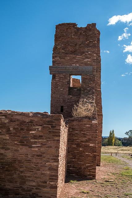 New Mexico Pueblo5