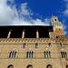 Tuscany 2015 Siena 7 Torre del Mangia XPro1