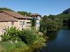SAINT ANTONIN NOBLE VAL (Tarn et Garonne)