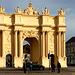 Brandenburger Tor in Potsdam (PiP)