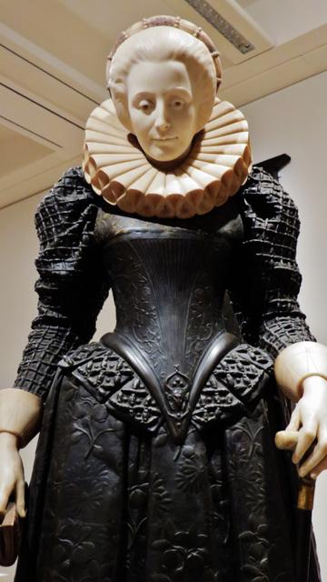 dame alice owen by frampton