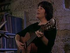 Mame-Loshn, Kinder-Loshn  the Story of Yiddish in Israel [2002]
