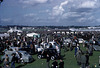 Farnborough Air Show - 1958