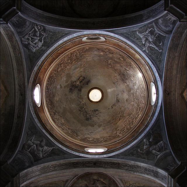 Duomo San Martino.