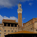 Tuscany 2015 Siena 9 Torre del Mangia XPro1
