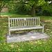 Dorchester seat