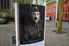 Arras 2017 – Corporal Valmore Orville Forest