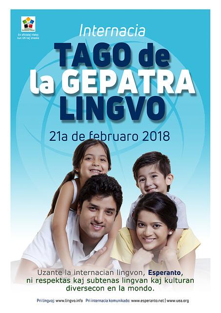 Internacia Tago de la Geptra Lingvo