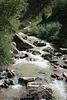 Salina Creek